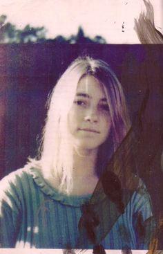 Young Kim Gordon