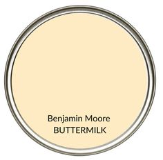 The Best Modern Farmhouse Paint Colours – Benjamin Moore - - The Top Fixer Upper Inspired, Modern Farmhouse Paint Colour Ideas Whether you're painting walls, furniture or cabinets, the modern farmhouse look is taking the country by storm and raising. Country Paint Colors, Cream Paint Colors, Farmhouse Paint Colors, Kitchen Paint Colors, Interior Paint Colors, Paint Colors For Home, House Colors, Paint Colours, Primitive Paint Colors