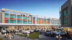 Summarecon Bekasi Pasarkan Area Komersial Dekat Mal | 29/02/2016 | Housing-Estate.com, Jakarta - Summarecon Bekasi kembali meluncurkan ruang usaha untuk memfasilitasi kebutuhan serta aktifitas warga yang semakin ramai. Kali ini Summarecon meluncurkan Ruby Commercial di ... http://propertidata.com/berita/summarecon-bekasi-pasarkan-area-komersial-dekat-mal/ #properti #jakarta #proyek #hotel #bekasi #summarecon #bank-mandiri #bca