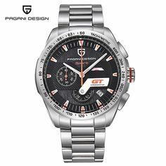 69.80$  Watch now - http://aliol6.worldwells.pw/go.php?t=32749281471 - PAGANI DESIGN Fashion Outdoor Sports Clock Watches Multifunction Waterproof Quartz Men Watch Relogio Masculino Montre Homme 2016 69.80$