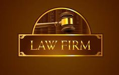 law firm - Google Search