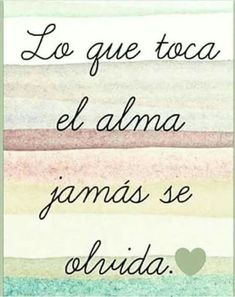 Discover recipes, home ideas, style inspiration and other ideas to try. Sad Quotes, Best Quotes, Life Quotes, Qoutes, Bullet Journal Gratitude, Motivational Phrases, Inspirational Quotes, History Instagram, Cute Spanish Quotes
