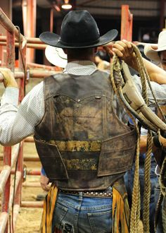 hindu singles in rodeo The indian national finals rodeo — the native america version of the bigger national finals rodeo held every december in las vegas — is as much about bringing family together as it is about roping.