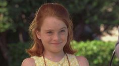 <p>With the release of�<i>Liz and Dick</i>, many wondered if Lindsay Lohan, the once-beloved child star known for her early roles in family-friendly films like�<i>The</i>�<i>Parent Trap�</i>and�<i>Freaky Friday</i>, had finally moved on from her former �bad-girl� persona. But less than two weeksafter her attempted comeback, we found that �LiLo� was back to her old ways with nighttime scuffles and sketchy accidents, not to mention the recent rescission of her probation. And only this week…