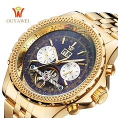 OUYAWEI Luxury Mechanical Watch for Men //Price: $58.99 & FREE Shipping //   https://www.freeshippingwatches.com/shop/ouyawei-luxury-mechanical-watch-for-men/    #qualitywatches