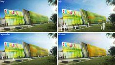israel pavilion knafo klimor architects expo milan 2015