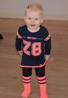 Kinderkleding Merk : Z8