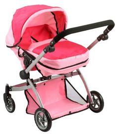 Baby Doll Car Seats That Look Real   All about elise and some ...