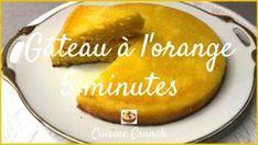 Auvergne-Rhône-Alpes Archives - CULTURE CRUNCH Baking Recipes, Dessert Recipes, Cake Recipes, Desserts, Nutella, Cocoa Powder Recipes, Pie Crumble, Crunch, Cooking Chef