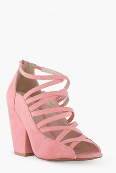 Sawyer Wedge | Shop for Sawyer Wedge Online