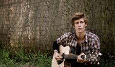 French actor/singer Jean Baptiste Maunier. He was in the movie Les Choristes (or The Chorus). I'ts the only movie i've seen him in, but he is beautiful and has a beautiful voice.