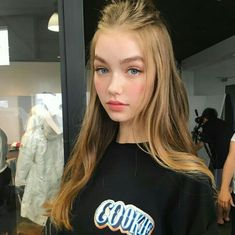 Hair Beauty - 7 Steps to Perfect The Barely-there Makeup (Even a Makeup Novice Could Easily Catch On!) - Most of us really do enjoy putting makeup on Girl Face, Woman Face, Barely There Makeup, Tumblr Girls, Ulzzang Girl, Aesthetic Girl, Face Aesthetic, Belle Photo, Pretty Face