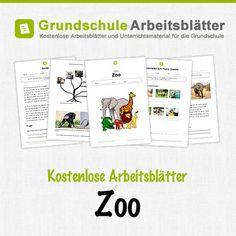 die 39 besten bilder von schreibimpulse deutsch lernen deutsch schreiben und geschichten. Black Bedroom Furniture Sets. Home Design Ideas