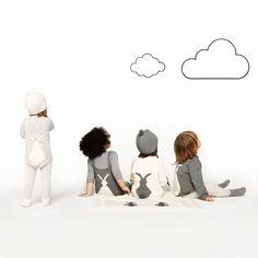 Stella McCartney -Baby clothes