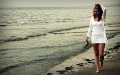 фотосессия на песке: 19 тыс изображений найдено в Яндекс.Картинках