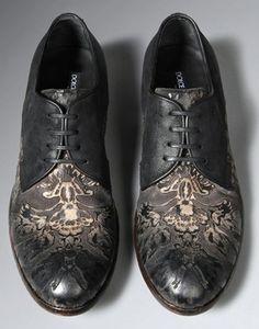 Les 115 meilleures images de Stuff | Chaussures homme, S