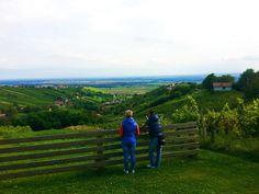 Lendavske Gorice