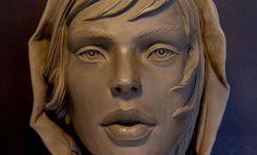 Life After Death: l'intervista alla bellissima Elena di Troia