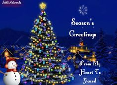 Season greetings wishes for peace on seasons free warm season greetings wishes for peace on seasons free warm wishes ecards 123 greetings places to visit pinterest peace and animated christmas m4hsunfo