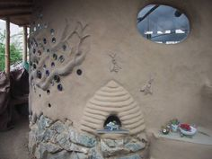 Cob building basics: diy house of earth and straw build your own mortgage-free home with low-cost and local materials using cob-building. Description from earn-money-everyday.com. I searched for this on bing.com/images