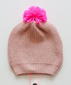 Louise Misha, Knitting Accessories, Cute Baby Clothes, Bonnet, Kids Wear,  Baby Hats, Knitted Hats, Baby Knitting, Cute Kids 81c4e8c1971