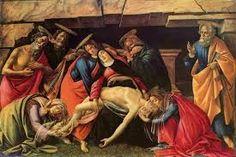 Bildergebnis für dante alighieri inferno botticelli