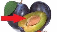 Archívy Zdravie - Page 2 of 182 - To je nápad! Natural Medicine, Plum, Life Is Good, Avocado, Food And Drink, Snacks, Vegetables, Fruit, Health