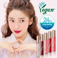 jcosmetic | eBay Stores Youngblood Cosmetics, Pure Cosmetics, Korean Makeup, Korean Beauty, New Eyeshadow Palettes, Jurlique, Sun Lotion, Dry Sensitive Skin, Long Lasting Makeup