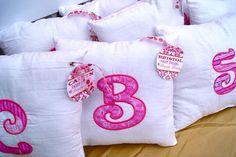 Kami Buchanan Custom Designs: 4th Birthday Party for a Princess