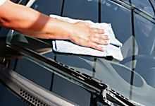 Car Cleaning Hacks Local Detailers Don't Want People To Know Best Interior Design Apps, Interior Design Courses Online, Interior Design Programs, Luxury Interior Design, Interior Shutters, Interior Paint, Car Cleaning Hacks, Auto Glass, Autos