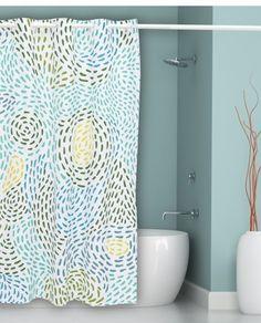 231 Orion Curtains, Shower, Bathroom, Prints, Shower Curtains, Rain Shower Heads, Washroom, Bath Room, Showers