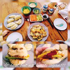 Ethnic Recipes, Crafts, Food, Manualidades, Essen, Meals, Handmade Crafts, Craft, Arts And Crafts