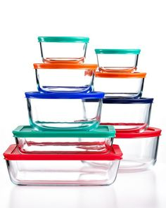 This Pyrex storage container/bakeware collection is a color MUST! #goregister #macys #weddingchickspicks http://www.macys.com/registry/wedding/catalog/product/index.ognc?ID=713677&cm_mmc=BRIDAL-_-CARAT-_-n-_-BCPinterest