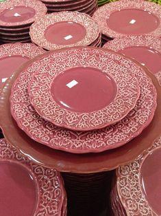 Porto Ferreira, dicas de lojas, as melhores lojas, cerâmicas, pratos, jogos de jantares, noivas, recém casadas, enxoval, souplat, mesa,