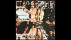 #80er,80s #hard #rock,#ac #dc,accept,alice cooper,anthrax,#black #sabbath,deo,Dillingen,dr feelgood,#foreigner 80's #songs,#Hardrock #80er,#krokus,#Led #Zeppelin,#led #zeppelin #80er,#led #zeppelin 80s,#led #zeppelin 80s #songs,#metallica,#motley #crue,#ozzy #osbourne,#Rock Musik,#Sound,twisted #sister,#warlock,#whitesnake #Black #Sabbath – 07 – Solos + Wicked #world [Brescia – 1973] - http://sound.saar.city/?p=38266