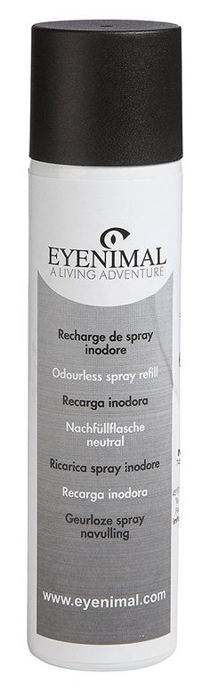 Eyenimal Extra Refill for Indoor cat Control >>> Discover this special cat product, click the image : Cat Repellent and Training Aid