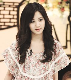 SNSD Seohyun Snsd, Sooyoung, Yoona, Kpop Girl Groups, Korean Girl Groups, Kpop Girls, Yuri, Hollywood Actress Photos, Asian