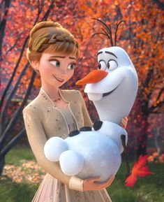 Hottest Frozen 2 Posters And Quotes - Hey-Cinderella Disney Magic, Disney Art, Disney Movies, Disney Pixar, Disney Characters, Disney Princess Quotes, Disney Princess Frozen, Disney Princess Pictures, Princess Anna