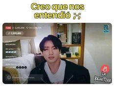 Bts Taehyung, Namjoon, Jimin, Memes Bts Español, Handsome Korean Actors, About Bts, Bts Lockscreen, Yoonmin, Foto Bts