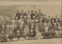 India ww1 Sikhs Turbans Indian troops Punjab University 1914 Medals Swords Turbans, Headpieces, Swords, Troops, Trench, Photographs, University, Victorian, Costume