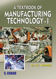 24 best instrumentation images on pinterest computer science a textbook of manufacturing technology i edition at best price with secure payment at shopvop fandeluxe Choice Image