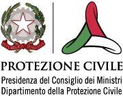 Risultati immagini per protezione civile