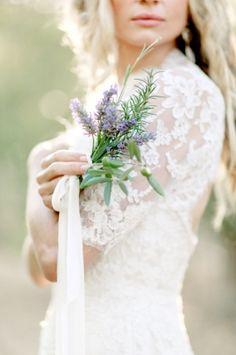 ॡॡ Lavender and Lace ॡॡ