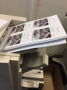 Printing more posters and leaflets London University, Leaflets, Printing, Museum, Posters, Brochures, Poster, Postres, Banners