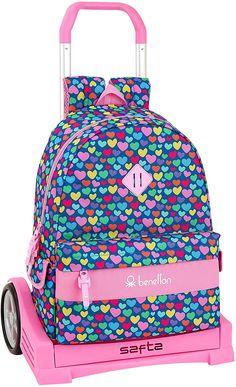 Vera Bradley Backpack, Backpacks, Bags, School Backpacks, Handbags, Backpack, Backpacker, Bag, Backpacking