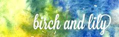 birch & lily, Robin Stubbert Photographer - Interior Photography