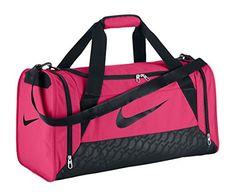 Nike Brasilia 6 Molleton Spark/Black/Black Taille S Nike http://www.amazon.fr/dp/B00DBKWW66/ref=cm_sw_r_pi_dp_eOfuwb0417KEE