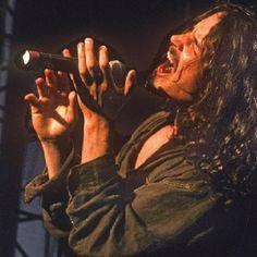 Chris Cornell #music #icons #rock #grunge