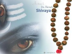 """"""" श्री """" Free Download Lord Shiva Wallpapers, Images in HD Quality - Paperblog"""
