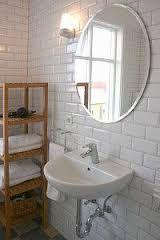 Luxurious Fully Tiled Bathroom Melbourne Australia Mam Bathroom - Fully tiled bathroom